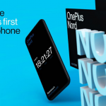 OnePlus Nord - Feature Image-2